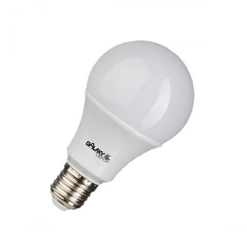 Lâmpada LED 15W Bivolt